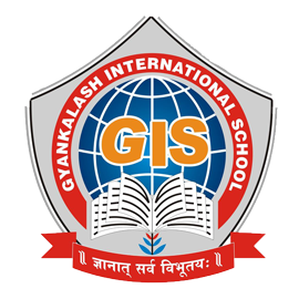 Gyankalash International