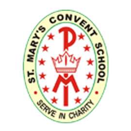 St. Mary`s Convent School