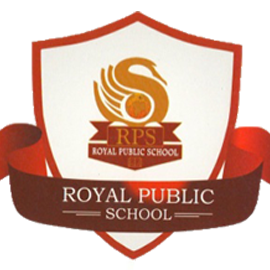 Royal Public School