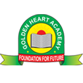 Golden Heart Academy  Khatauli